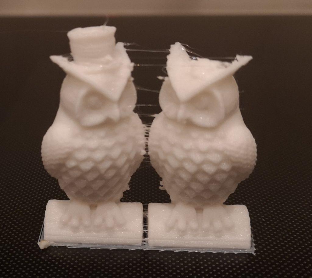 3D-Drucker Anycubic Mega X