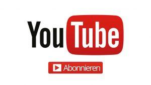 Youtube Korg und Yamaha